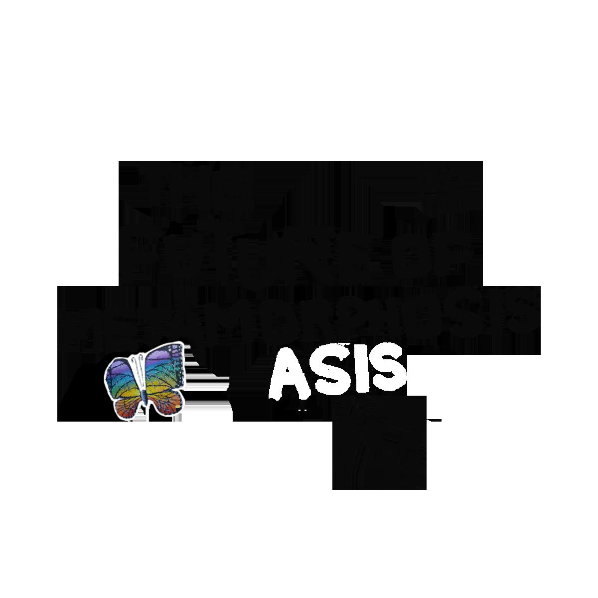 The Future of Metamorphosis