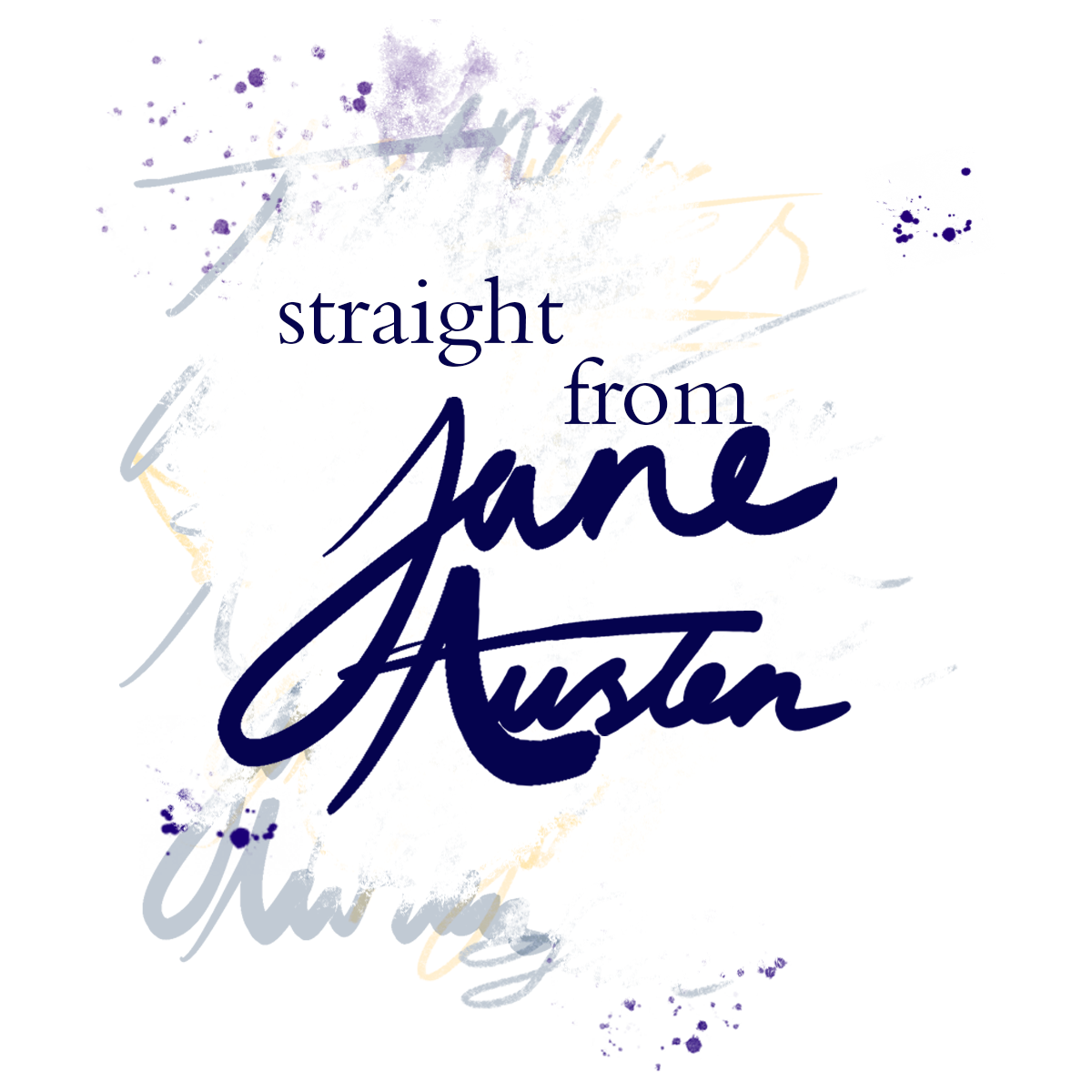Straight from Jane Austen - The Singh Twins