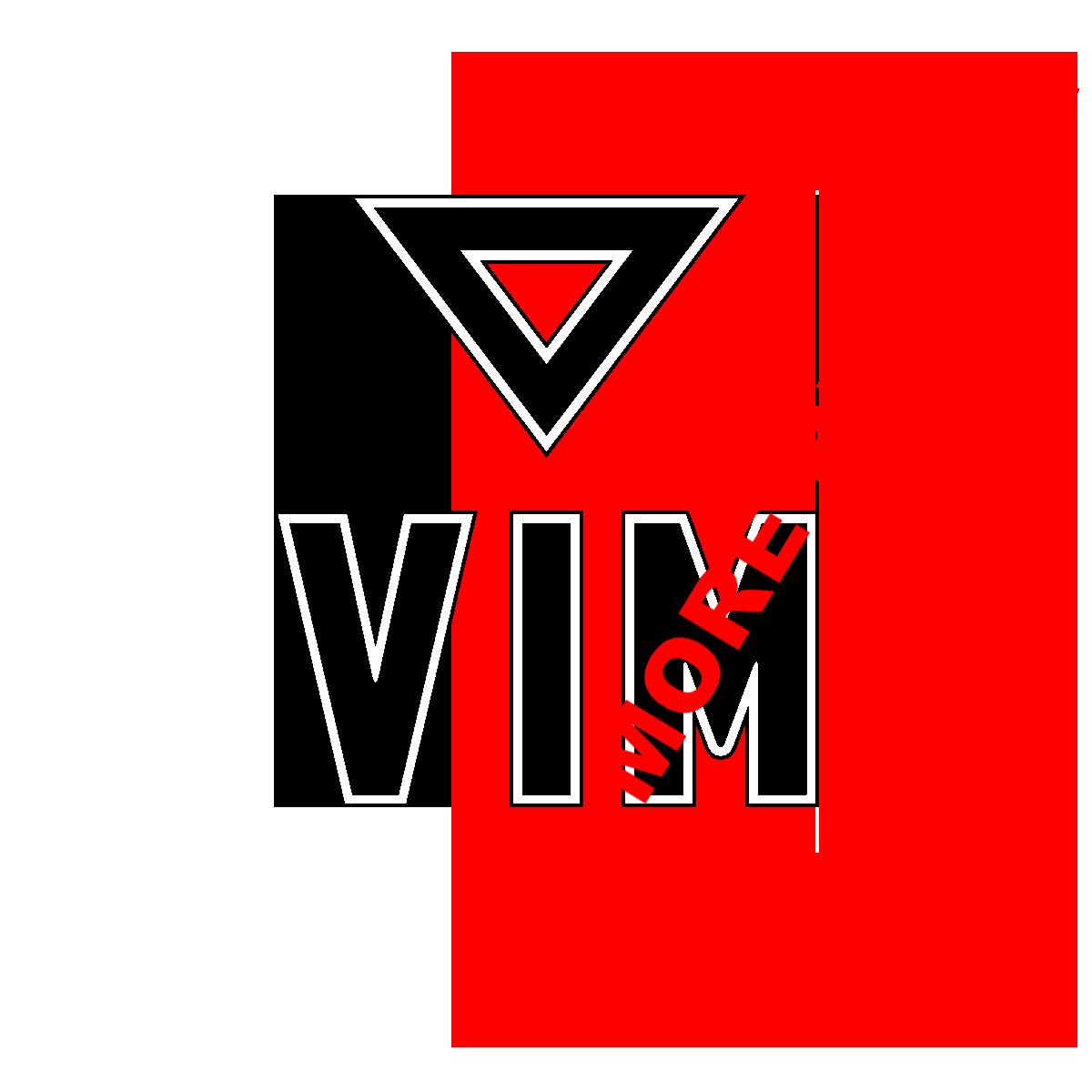 Vim - and More Rigour!  - Steve Hardstaff